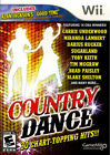 .Wii.' | '.Country Dance.