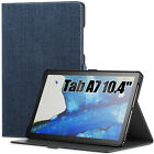 Multiple Angle Case for Galaxy Tab A7 10.4-inch SM-T500/T505/T507 2020 Tablet