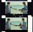 Call Me by Your Name One Frame Collection of Film 108 Good Packed Collection New