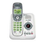 VTECH DECT 6.0 Cordless Home phone white (with or without answering machine)