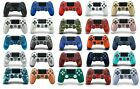 PS4 Official PlayStation 4 Dualshock 4 Wireless Controller - V2