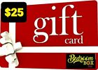 🎁 GIFT CARDS 🎁 For Sale