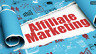 More images of 1000 Affiliate Marketing PLR Articles