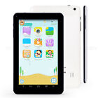 """XGODY 9"""" INCH Quad Core 1+16GB Android 6.0 Kids Tablet PC WiFi Dual Camera Gift"""
