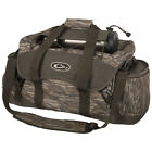 Drake Waterfowl Blind 2.0 Bag - All colors all sizes