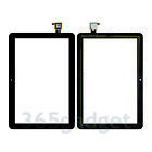 Touch Screen Digitizer Replace For Amazon Fire HD 8 10th Gen 2020 K72LL3 K72LL4