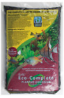 CaribSea ? ECO COMPLETE PLANTED Freshwater Substrate, Black 10 or 20lb bag