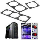 Chassis Cooling Fan Conversion Adapter Bracket Holder for PC Case Heatsink