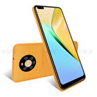 2021 New Us Xgody Android 9.0 Unlocked Cell Phone Smartphone Quad Core Dual Sim