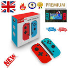 Wireless Game Controller For Nintendo Switch Pro Joy-Con Gamepad Console Joy Pad