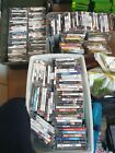 Over 500x Sony Playstation 3 Games, From £1.49 Each With Free Postage