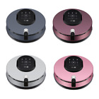 LG CordZero M9 ThinQ Dual Spin AI Mop Robot Cleaner - 4 colors