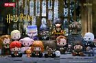 Harry Potter Wizarding World Animal Blind Box Series by POP MART