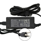 Original FSP 12V 3A 36W 2Pin Charger AC Adapter Power Supply FSP036-RBBN2