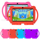 XGODY+7+Inch+Android+8.1+Kids+tablet+WiFi+Bluetooth+IPS+Quad+Core+1024x600+1%2B16G