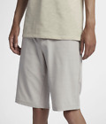 "Hurley Dri-Fit Cutback Shorts 21"" Men's Walk Shorts Multi Size and Color NEW"
