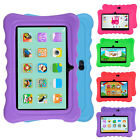XGODY+Android+8.1+%2F+9.0+Kids+Tablet+PC+7+Inch+16GB+WiFi+Quadcore+Educational+Pad