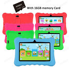XGODY+For+Kids+7%22+16GB%2F32GB+Android+8.1+Tablet+PC+2xCam+Bluetooth+WIFI+Quad-Core