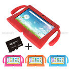 XGODY+Kids+android+8.1+16%2F32GB+Tablet+PC+7%22+inch+4-Core+2Camera+IPS+Touch+Screen