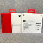Original OnePlus Warp Charge 65W wall Charger Adapter For OnePlus 9 Pro 9R 8T 9