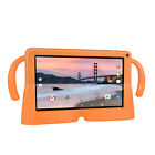 """Xgody 9"""" inch White Android Tablet PC Dual Camera 4-Core 3+32GB WiFi Bundle Case"""