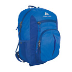 Lightweight Travel Backpack Camping Hiking Sports