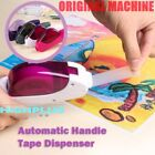 Automatic Tape Dispenser High Efficiency- Free Shipping