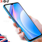 New 7.2 Inch 4g Android Smartphone Quad Core Dual Sim Unlocked Mobile Phone New