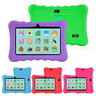 XGODY+7+inch+Android+8.1+Kids+Learning+Tablet+PC+Dual+Camera+1%2B16GB+Quad+core+UK