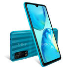 2021 Face Unlocked Cheap Android 9.0 Mobile Smart Phone Dual Sim Quad Core 16gb