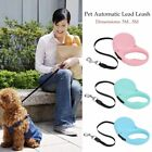 Ropes Automatic Long Strong Pet Cord Retractable Leashes Leash Leads Dog Rope