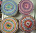 YARN CARON..BABY CAKES..4 COLORS TO CHOOSE FROM