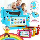 XGODY+For+Kids+Android+Tablet+7Inch+2%2B16GB+Quad-core+WiFi+2xCameras+Bluetooth+HD