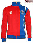 BNIB Adidas Originals Ekranas football club sport leisure jacket adult size