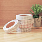 Roll Decoration Tape Sticker_e2 Fabric Tape_line check