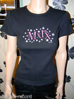 MXPX Women Ladies T-Shirt H.Quality Gorgeous M L