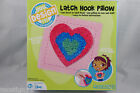 Crafts - Latch Hook Kits - Selection
