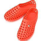 Light Whole Aqua Summer Beach Red Womens Shoes