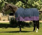 Rhinegold Thor 350G 1000Denier Heavyweight Horse Turnout Rug Blanket 3 colours