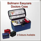 Bollmann Doctors Easycare Case/Bag Medical Professional Case