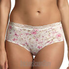 Fantasie Lingerie Lily Shorts/Knickers Sweet Pea NEW Select Size
