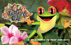 Rainforest Cafe Gift Card $25/ $50