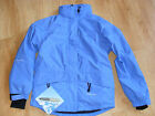 White Rock Mont Womens Jacket RRP£95 Sizes 10,14,16 Blue 60%Off
