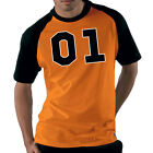 GENERAL LEE, Duke of Hazzard FUNNY RETRO T-SHIRT - ALL SIZES