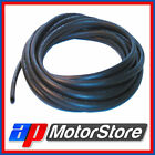 Sae J30 R6 Diesel Fuel Line Hose Unleaded Rubber Petrol Pipe Nitrile Nbr Tube