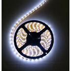 Saltwater Aquarium Reef Coral WHITE 7500K Light LED Strip 250 Lumens/Ft 7,500k
