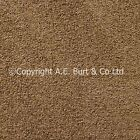 Plano Brown 964 Carpet 4&5m Felt & Action Lounge Bedroom Stairs Cheap RRP£15 Sqm