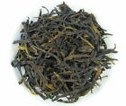 Spring Blossom * Organic Single Bush Dancong Oolong