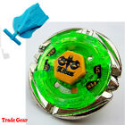 Fusion BEYBLADE Masters Metal Battle FIGHT MASTER + Single String Launcher NEW