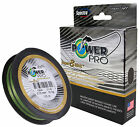 Power Pro Super Slick 300Yd Aqua Green! CHOOSE SIZE!